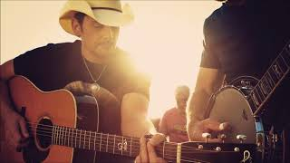 best country music playlist 850 top songs compilation 2018 nashville