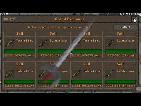 old school runescape iron ore how to make money
