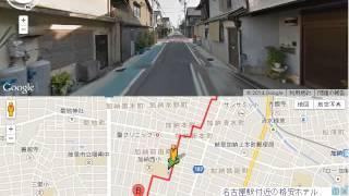 ミュゼ店舗の予約や空き状況、近隣店舗の情報はこちら⇒http://datsumou-...