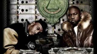 Mobb Deep&Twista - Got It Twisted [Remix]