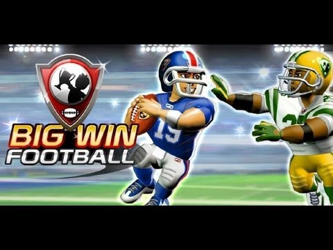 big-win-football-2014-android-app-review---crazymikesapps