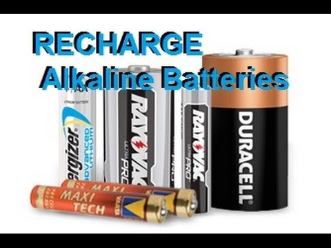 recharge-alkaline-batteries-duracell-energizer-rayovak-aa-aaa-c-d