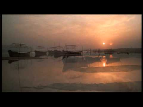 Gandhi (1982) Title Sequence