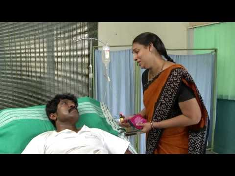 Ponnoonjal Episode 411 23/01/2015 Ponnoonjal is the story of a gritty mother who raises her daughter after her husband ditches her and how she faces the wicked society.   Cast: Abitha, Santhana Bharathi, KS Jayalakshmi Director: A Jawahar