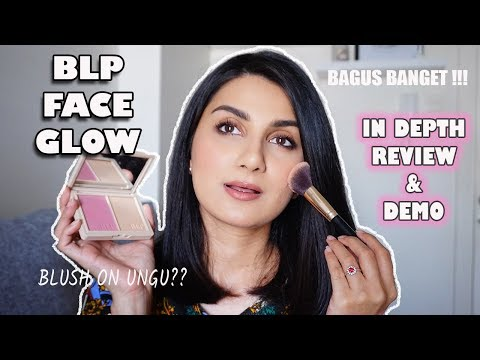 blp-face-glow-|-review-+-demo-(bahasa-indonesia)
