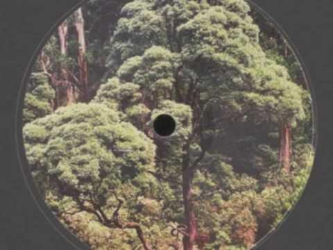 Albrecht La'Brooy - Louis' [Analogue Attic Recordings / AAR001]