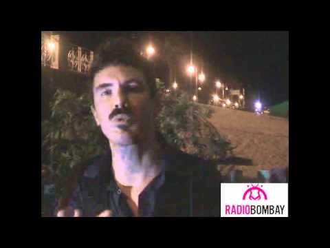 Radio Bombay intervista i Nobraino