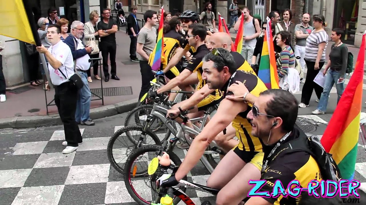 toulouse gay rencontre à Montreuil