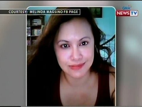 SONA: Dating correspondent ng Phil Daily Inquirer, patay sa pananambang