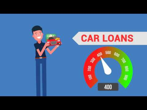 Bad Credit Car Loans In Nova Scotia | Maritime Car Loan