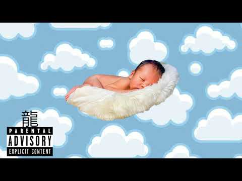 Lullaby Brain Development