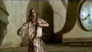 Eric Prydz - Pjanoo GTA 4 TBOGT SOUNDTRACK