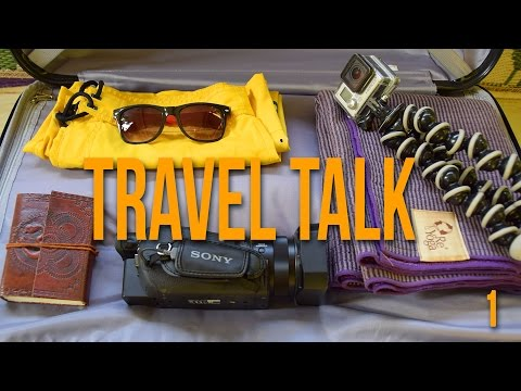 Travel Talk; Nicaragua - Travel Question and Answers