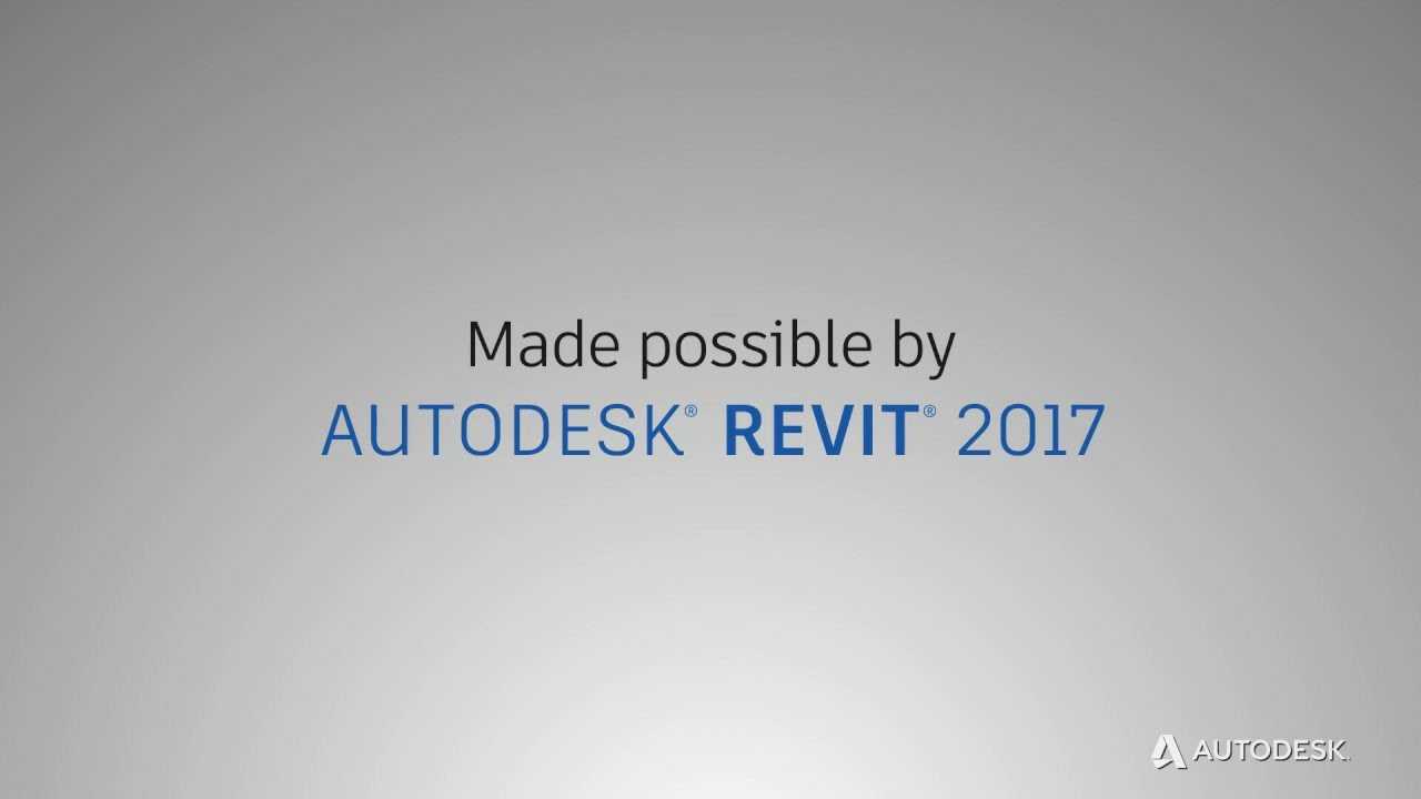 Revit Full 2020 Commercial New Single User Monthly Auto-Renew Subscription