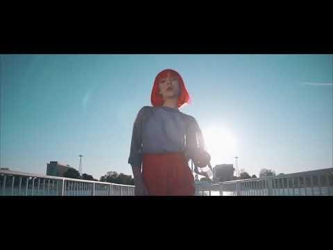 Uu Nai Na  ( Official Video )