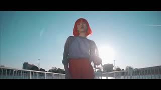 Uu nai na  ( official video )