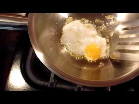 how to tell if eggs are ok