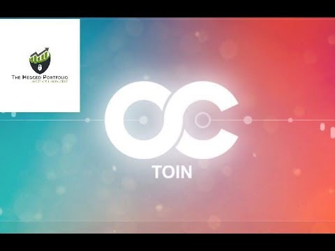 Video tutorial: How to purchase Octoin Coin (OCC) on Yobit