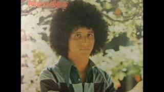 Sorte Tem Quem Acredita Nela - Fernando Mendes (Lp 1976).wmv