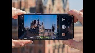 Android Cihazlarda Pro Kamera 📸 Diyafram Sabitleme  📸 4k HDR Gibi Özelliklerin Kullanılması