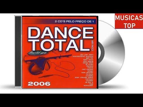 Italo Dance History 1998 A 2006 By Italo Regis Youtube