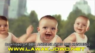 Video HOUSE SAMBALADO INDO HOUSE REMIX FUNKY download MP3, 3GP, MP4, WEBM, AVI, FLV Desember 2017