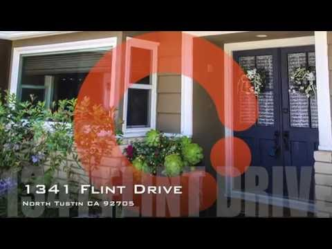 14321 Flint Drive