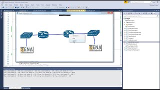 Download NE#45 Juniper PIC Install and Initial Configuration