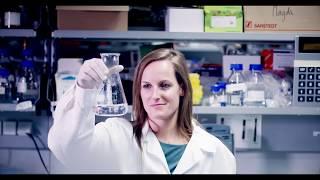 LISAvienna - We are Life Sciences