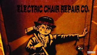 Mole Control - Electric Chair Repair Co.