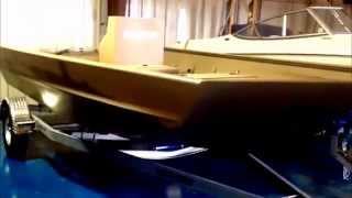 2015 sea ark 2072 mv aluminum fishing jon boat for sale lake wateree south carolina boat dealer