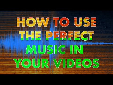 how-to-use-the-perfect-music-in-your-videos