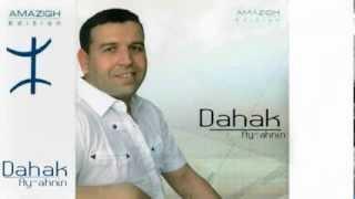 تحميل أغنية Dahak Ayahnin Ayahnin Edition Amazigh mp3