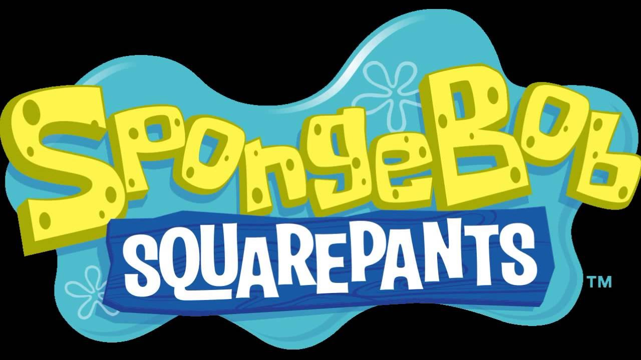 Spongebob Squarepants Disappointed Sound Youtube