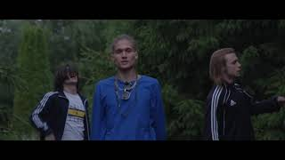 MellowBite — Лес (feat. Lottery Billz) (Official Music Video)