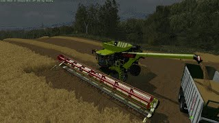 "[""fs15"", ""Frabel"", ""farming simulator 15"", ""mods fs15""]"