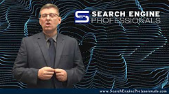 Scottsdale Website Design & Search Engine Optimization Companies