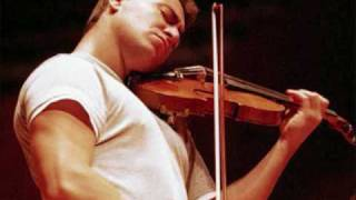 Maxim Vengerov - Beethoven Romance No. 2 in F major, op. 50