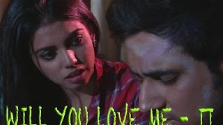 will you love me 2   a heart touching story   english subtitles   short hd film