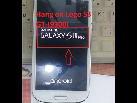 Samsung Galaxy S3 Neo Video clips - PhoneArena