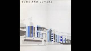 Sons And Lovers - The Only One (1985)