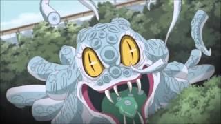 Enma-kun Episode 2 Clip
