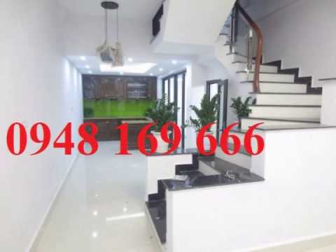 Chính chủ bán nhà Hà Trì (1,8 tỷ ) 33m2 xây 4 tầng ( 2 Hai Mặt ngõ )
