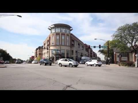 PARK RIDGE , IL... AMAZING PLACE TO LIVE!