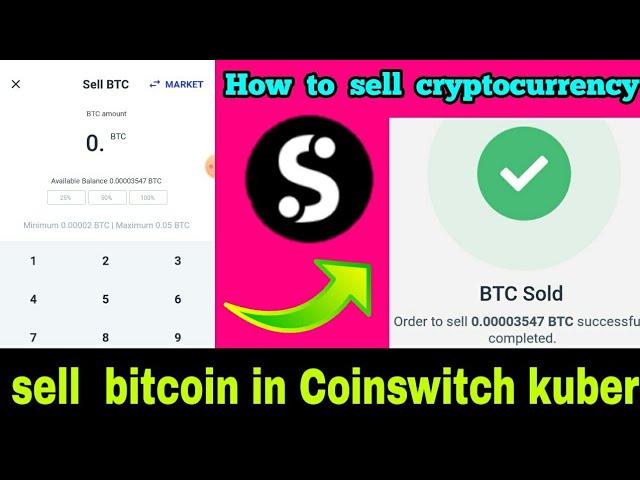 Bitcoin Cash kaina šiuo metu yra €
