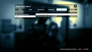 (XBOX) HACK | GTA5 : Argent illimité (2 milliards) !
