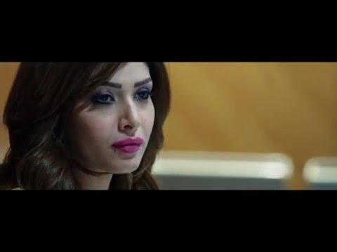اغنية محمد الصاوي مسلسل نصيبي وقسمتك