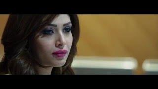 محمد الصاوي - أغنية مسلسل نصيبي وقسمتك | Mohamed El Sawiy - Nasibe We Esmetak