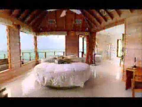La Polinesia, paraiso terrenal