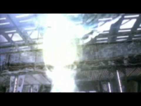 Kosh vs Ulkesh (Babylon 5) - YouTube